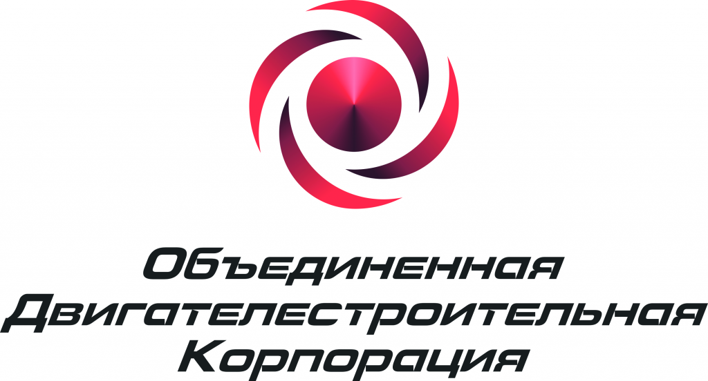 fb_ODK_rus_f_v (10).png