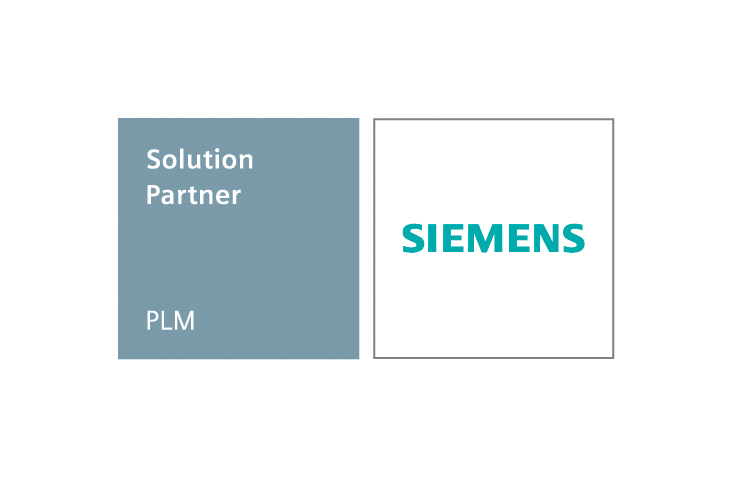 Siemens-PLM-Partner-Emblem-color-horizontal-for-white-background.jpg